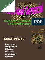 1.Gral.CreatGer (1)