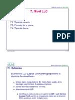 2.7-Redes de area local.pdf