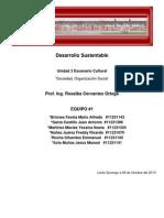 unidad 3 desarrollo sustentable (2).docx