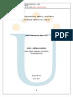 Guia Laboratorio Farmacognosia-2014