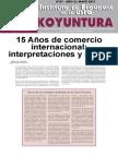 KOYUNTURA #21 Mayo 2011 - PLP Comercio Exterior.pdf