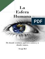 La Esfera Humana