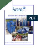 CATALOGO PLANTAS AGUAS RESIDUALES_2008 50 AÑOS.pdf