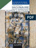 L Imaginaire Des Espaces Aquatiques (Emblems)