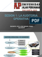 SESION 1 AUD OPER.pptx
