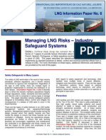 LNG Lng 6 - Safeguard Systems 7.3.09-Aacomments-Aug09