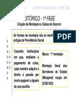 SuperintINSS HistoticoConjEstrutura Aula1 ItaloRomano Matprof1[1]