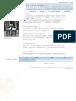 Catálogo Digital Biblioteca Universidad de Sevilla