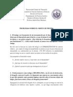 Ejercicio Objeto de La Prueba -Practica II