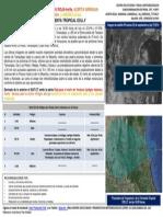 Alerta Amarilla-Verde No_02092014_ Tt Dolly-16hrs(1)