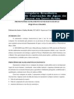 3simp Feliciano Promovendosaneamentoecologico