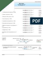 PHCH 510 Biochemistry I - Report - Ivanov (1)