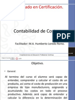 Material Curso CCPM