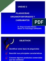 34732732 Intoxicacion Por Plaguicidas 130620061845 Phpapp01