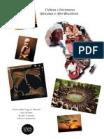 Apostila de História, Arte e Cultura - 2013-2-1ª Parte_P1