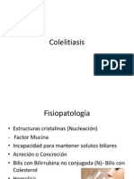 Colelitiasis Cool