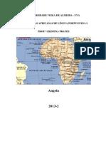 Angola - 20132 - P1