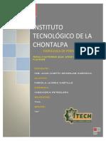 Factores Que Afectan a Los Fluidos PDF