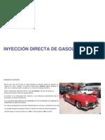 INYECCION+DIRECTA+DE+GASOLINA