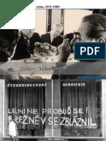 0102 HIST SXX Era Brezhnev Politica Exterior