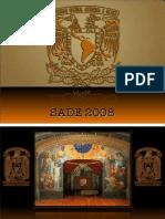 Analisis de la enseñanza.pdf