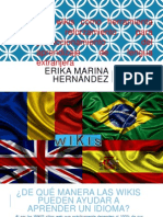 Erika Marina Hernández