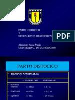 partodistocicoyoperacionesobstetricas1-110906204049-phpapp01