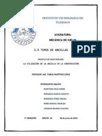 CARATULA Proyecto Arcillas (2)