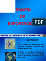 Diaposi Export