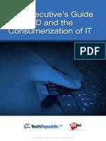 exec_guide_byod_consumerization_it.pdf