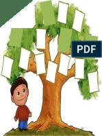 gambar 1()pokok)