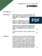 revista economía.pdf