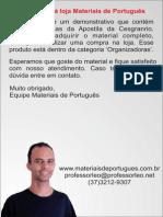 Cesgranrio.pdf