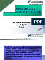 aerosolterapiayfarmacologiapulmonar-100906174502-phpapp01