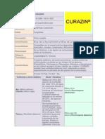 Fungicidas Lista