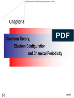 CHM092 3 Quan No Elec Config Periodicity