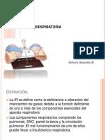 insuficienciarespiratoria-130501175337-phpapp02