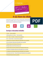 Listagem Lx Card (1)