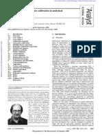 calibracion multivariante.pdf