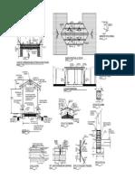 PASO CUBIERTO-LA-1.pdf