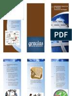 plegable SO.pdf
