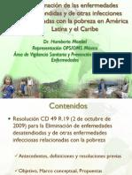 01-Enfermedades-Desatendidas-America-Latina.pdf