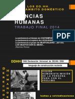 Ch Teórico Tp Final