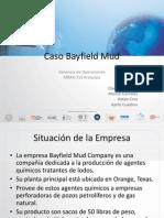 Presentacion Bayfield_Grupo 2.pptx