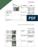 Copy of bundelan pengamatan.doc