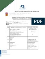 IPB 138-YE-120-AP-31.pdf
