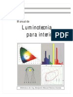 Manual_de_Luminotecnia.pdf