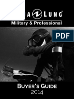 2014 Military Guide