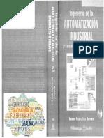 auto_industrial.pdf