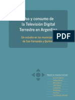 Informe TDA Para Web